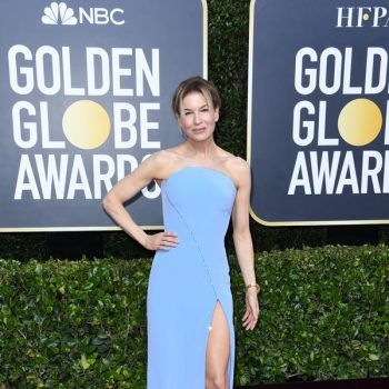 renee-zellweger-in-giorgio-armani-2020-golden-globe-awards