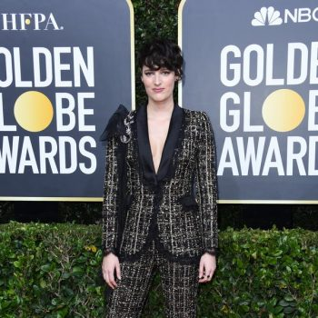 phoebe-waller-bridge-in-ralph-russo-2020-golden-globe-awards