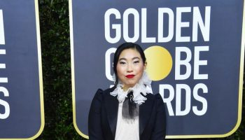 awkwafina-in-christian-dior-couture-2020-golden-globe-awards