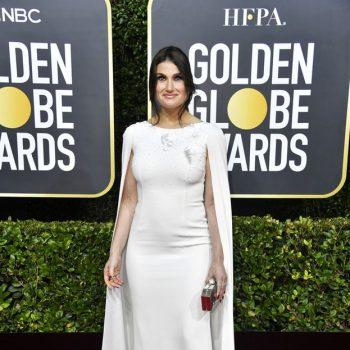 idina-menzel-in-paule-ka-2020-golden-globe-awards