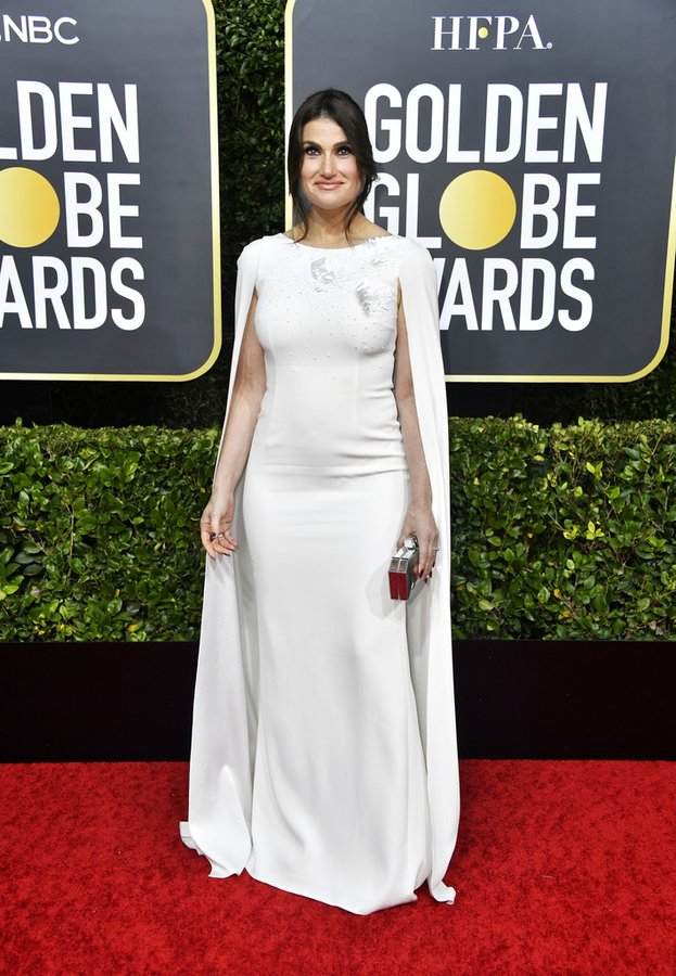 idina-menzel-in-paule-ka-2020-golden-globe-awards