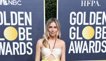 sienna-miller-in-gucci-2020-golden-globe-awards