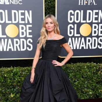 annabelle-wallis-in-zuhair-murad-2020-golden-globe-awards