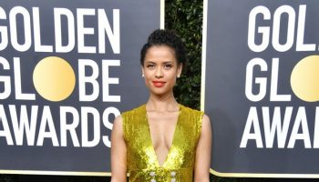 gugu-mbatha-raw-in-gucci-2020-golden-globe-awards