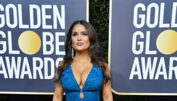 salma-hayek-in-gucci-2020-golden-globe-award