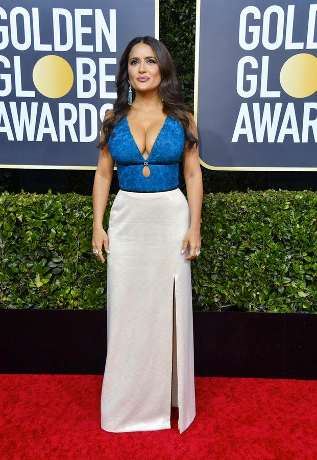 salma-hayek-in-gucci-2020-golden-globe-award