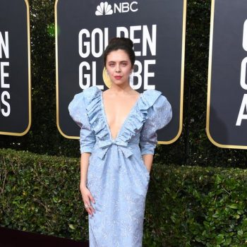 bel-powley-in-miu-miu-2020-golden-globe-awards