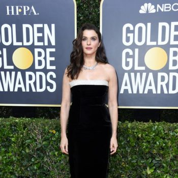 rachel-weisz-in-tom-ford-2020-golden-globe-awards