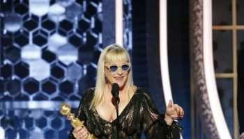 patricia-arquette-in-j-mendel-2020-golden-globe-awards