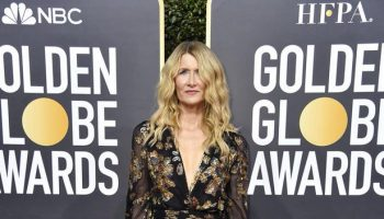laura-dern-in-saint-laurent-2020-golden-globe-awards