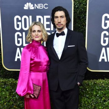 adam-driver-joanne-tucker-2020-golden-globe-awards