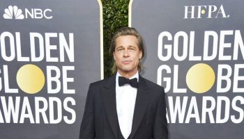 brad-pitt-in-brioni-2020-golden-globe-awards