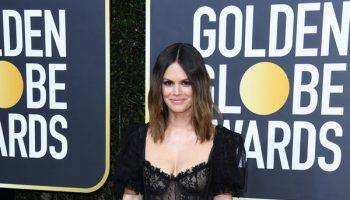 rachel-bilson-in-brock-collection-2020-golden-globe-awards