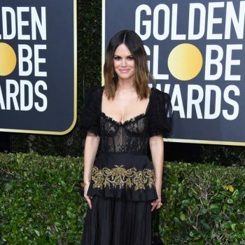 rachel-bilson-in-brock-collection-2020-golden-globe-awards