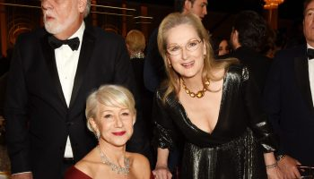 meryl-streep-in-christian-dior-haute-couture-2020-golden-globe-awards-