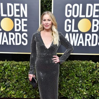 christina-applegate-in-pamella-roland-2020-golden-globe-awards