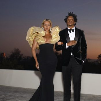beyonce-jay-z-attends-2020-golden-globe-awards