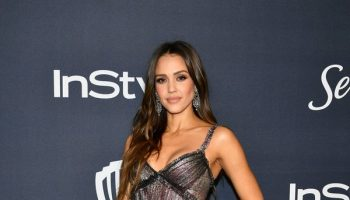 jessica-alba-in-j-mendel-2020-warner-bros-instyle-golden-globe-awards-after-party