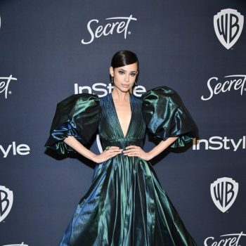 sofia-carson-in-elie-saab-2020-instyle-and-warner-bros-golden-globe-awards-after-party