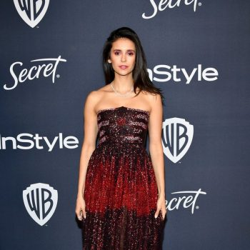 nina-dobrev-in-christian-dior-2020-instyle-and-warner-bros-golden-globe-awards-after-party