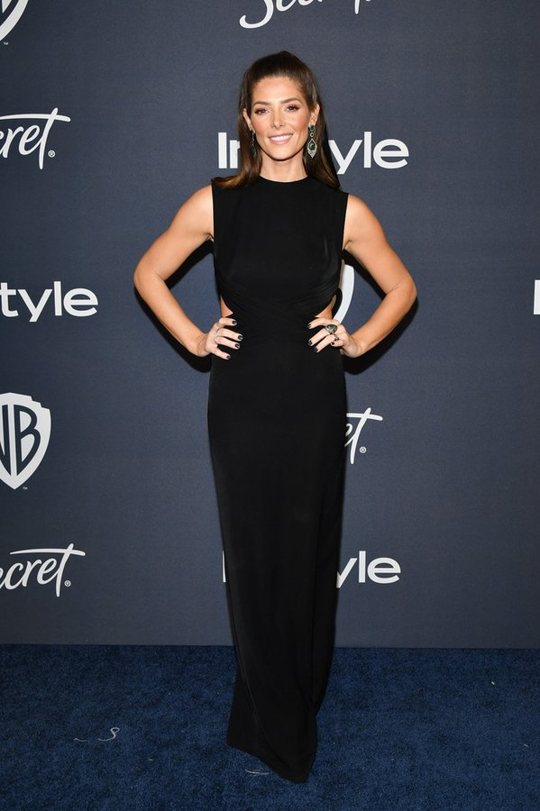 ashley-greene-in-tadashi-shoji-2020-instyle-and-warner-bros-golden-globe-awards-after-party