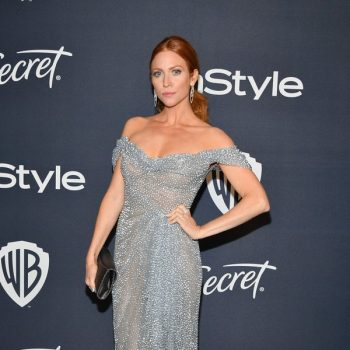 brittany-snow-in-marchesa-2020-instyle-and-warner-bros-golden-globe-awards-after-party
