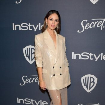 eiza-gonzalez-in-roland-mouret-2020-instyle-warner-bros-golden-globe-awards-after-party