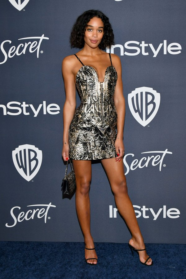 laura-harrier-in-louis-vuitton-2020-instyle-and-warner-bros-golden-globe-awards-after-party