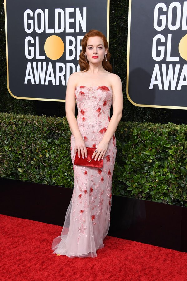 jane-levy-in-steven-khalil-2020-golden-globe-awards