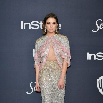 ashley-benson-in-georges-hobeika-2020-instyle-and-warner-bros-golden-globe-awards-after-party