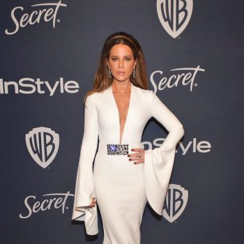 kate-beckinsale-in-romona-keveza-2020-instyle-and-warner-bros-golden-globe-awards-after-party