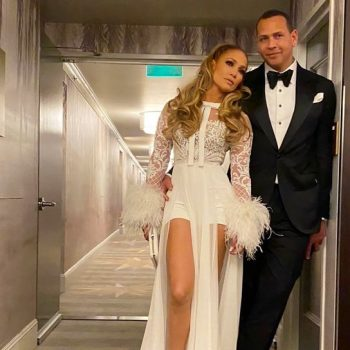 jennifer-lopez-with-alex-rodriguez-in-zuhair-murad-2020-golden-globe-awards-after-party