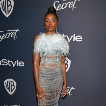 kiki-layne-in-julien-x-gabriela-2020-instyle-and-warner-bros-golden-globe-awards-after-party