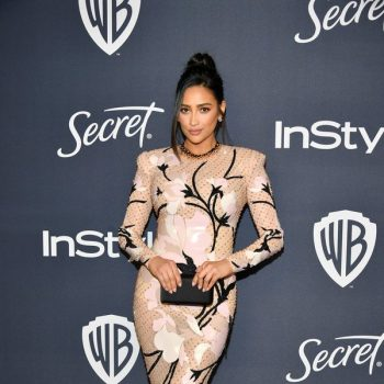 shay-mitchell-in-nicolas-jebran-2020-instyle-and-warner-bros-golden-globe-awards-after-party