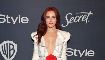 madeline-brewer-in-philosophy-di-lorenzo-serafini-2020-instyle-and-warner-bros-golden-globe-awards-after-party