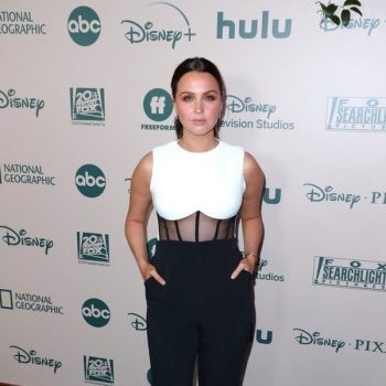 camilla-luddington-in-david-koma-walt-disney-companys-2020-golden-globe-awards-after-party
