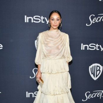 cara-santana-in-cong-tri-2020-instyle-and-warner-bros-golden-globe-awards-after-party