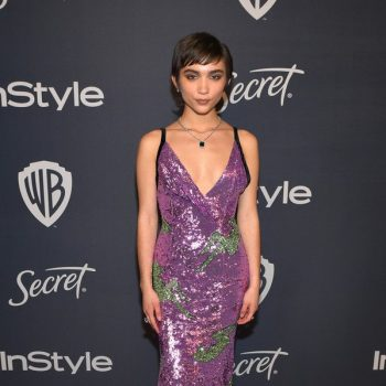 rowan-blanchard-in-miu-miu-2020-instyle-and-warner-bros-golden-globe-awards-after-party
