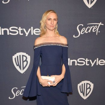 mickey-sumner-in-adeam-2020-warner-bros-instyle-golden-globe-awards-after-party