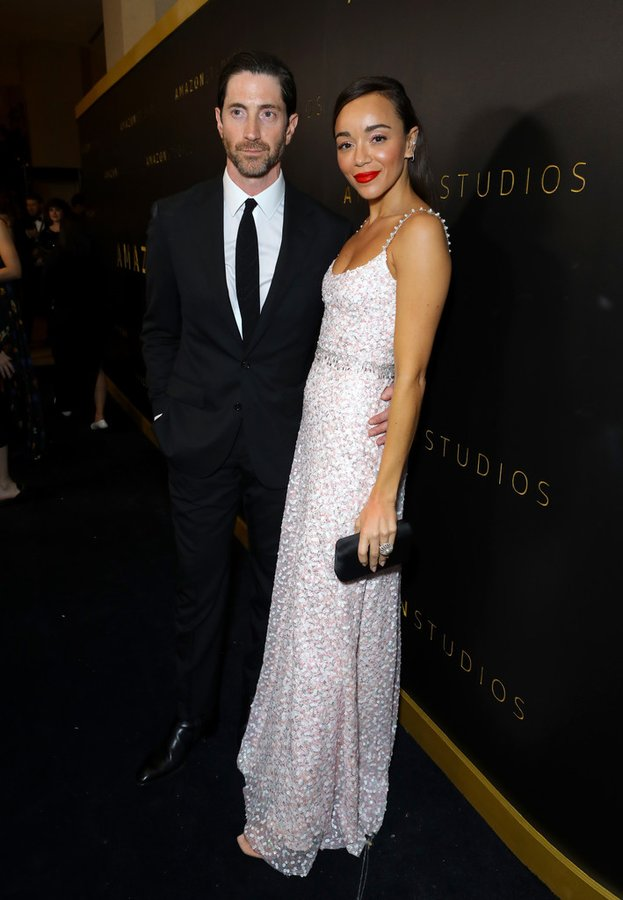 ashley-madekwe-in-markarian-2020-amazon-studios-golden-globes-after-party
