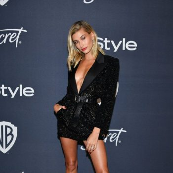 hailey-bieber-in-saint-laurent-2020-instyle-and-warner-bros-golden-globe-awards-after-party