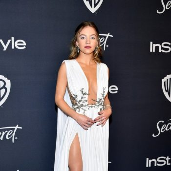 sydney-sweeney-in-paolo-sebastian-2020-instyle-and-warner-bros-golden-globe-awards-after-party