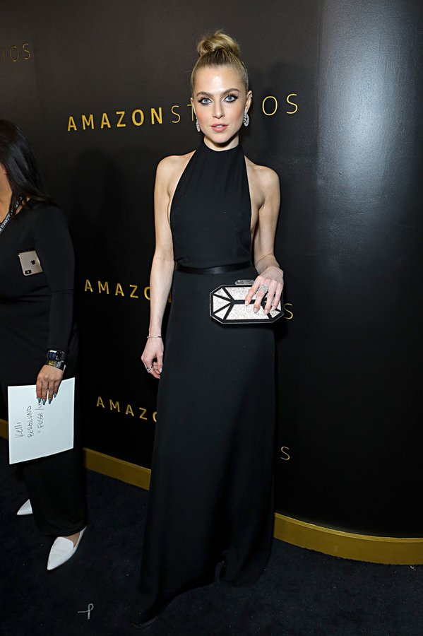anne-winters-in-august-getty-atelier-2020-amazon-studios-golden-globes-after-party