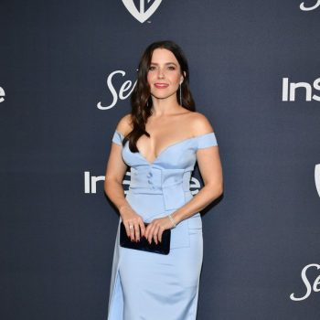 sophia-bush-in-john-paul-ataker-2020-instyle-and-warner-bros-golden-globe-awards-after-party