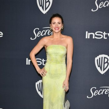 shantel-vansanten-in-armani-2020-instyle-and-warner-bros-golden-globe-awards-after-party