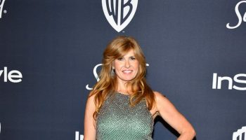 connie-britton-in-j-mendel-2020-warner-bros-instyle-golden-globe-awards-after-party-goldenglobes
