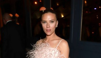 scarlett-johansson-in-monique-lhuillier-netflix-2020-golden-globes-after-party