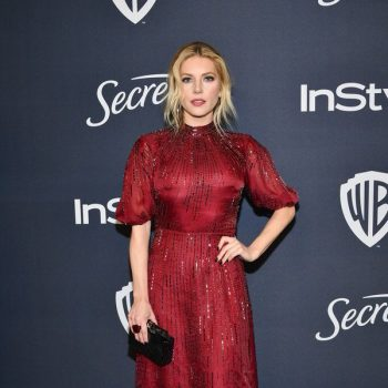 katheryn-winnick-in-j-mendel-2020-warner-bros-instyle-golden-globe-awards-after-party