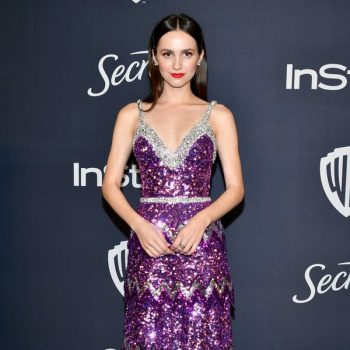 maude-apatow-in-miu-miu-2020-instyle-and-warner-bros-golden-globe-awards-after-party