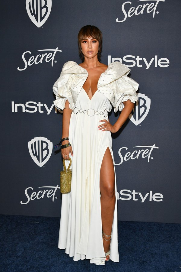 jackie-cruz-in-leal-daccarett-2020-instyle-and-warner-bros-golden-globe-awards-after-party